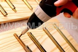 Инструменты сборщика корпусной мебели
