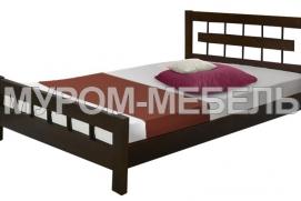 Кровать для ребёнка школьного возраста