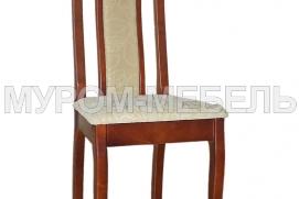 Небольшой, но важный предмет мебели – стул