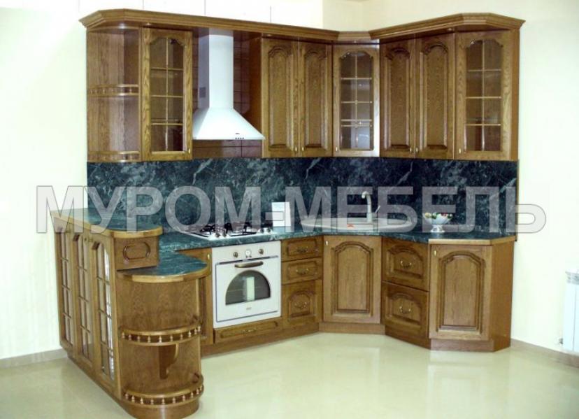 Здесь изображено Кухня Анжелика