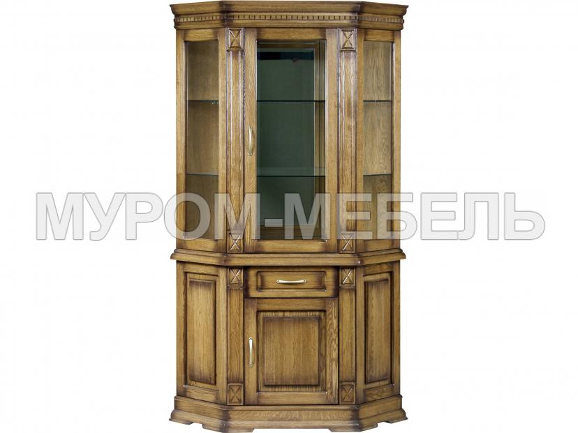 Здесь изображено Шкаф Флоренция-3