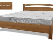 Здесь изображено Кровать Бэлли
