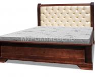 Здесь изображено Кровать Лоренцо
