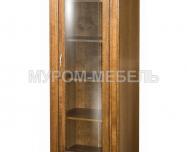Здесь изображено Шкаф Флоренция-5