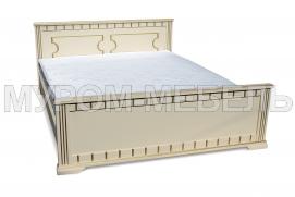 На что обратить внимание при выборе мебели для спальни?