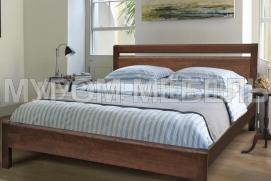 Что важно учитывать при покупке кровати?