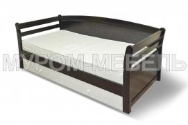 Рекомендации по выбору кровати для ребенка