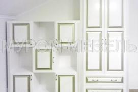 Материалы, применяемые для производства корпусной мебели