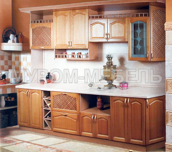 Здесь изображено Кухня Венера