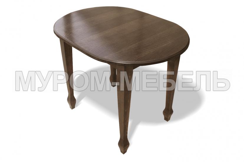 Здесь изображено Кухонный стол Барри