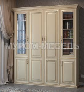 Здесь изображено Шкаф в гостиную Барселона