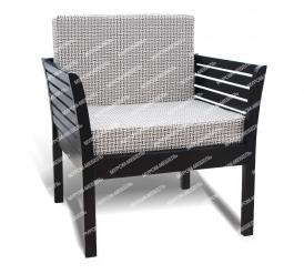 Здесь изображено Кресло Марта